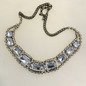 Jewelry - 3 for $10 / Costume Jewelry Necklace